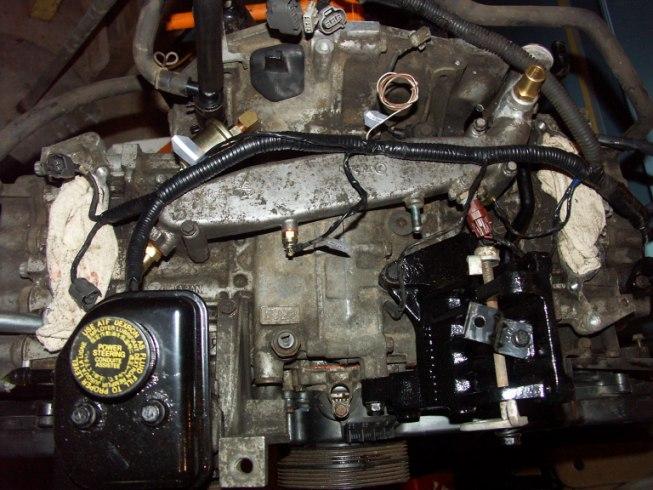Tom Shiels Wiring Harness. Tom. Download Car Wiring Diagram on