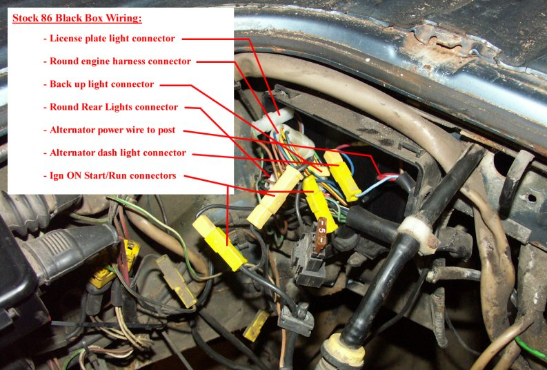 getting started rh subaruvanagon com 1984 vanagon wiring harness vw vanagon wiring harness